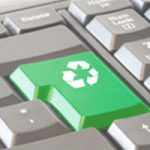 WEEE Recycling of computers