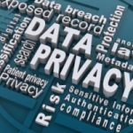 Data privacy words