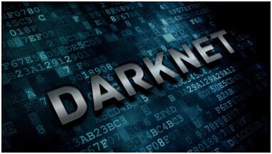 Darknet wording