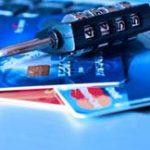 gone-phishing-150x150