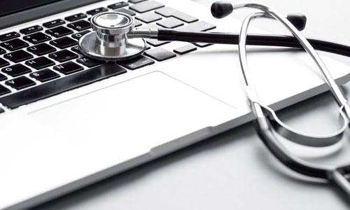 Healthcare-img