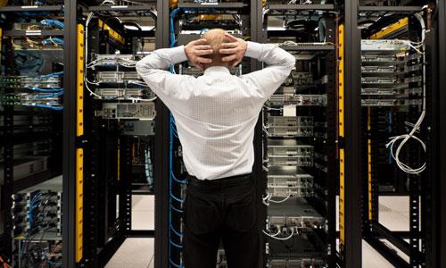 IT-Telecoms